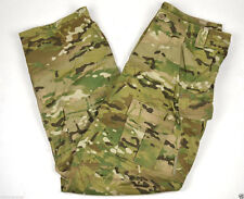 CRYE PRECISION FIELD PANTS AC ARMY CUSTOM G2 MULTICAM