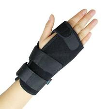 Palm Relief For Carpal Tunnel And Tendonitis Brace Glove Wrist Protective Glove