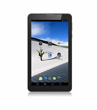 iView Tablet IVIEW-797TPC 7-Inch 8 GB Tablet