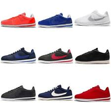 Nike Cortez Ultra BR Breeze / PREM QS / Ultra SD Men Classic Sneakers Pick 1