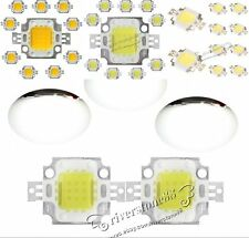 Wholesale 10W High Power LED SMD Chip Bulb Bead High Power for Flood Light Lamp