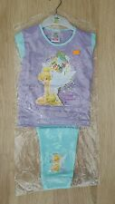 Girls Disney charactor pyjamas. brand new with tags. Childrens clothing