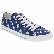 Row One Tampa Bay Rays Royal Victory Sneaker