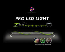 UP-Aqua Pro Series Z Lighting Designed for Aquatic Plants Moss Fish