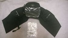 2875073 POLARIS DELUXE TANK BAG W/ MAP HOLDER AND POCKETS