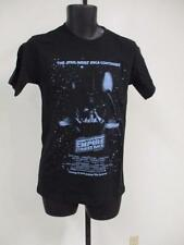 New Star Wars Empire Strikes Back Mens Adult Size S-L-2XL Movie Poster Shirt