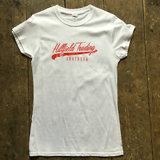 Ladies Create your own Hillfield Trading T Shirt
