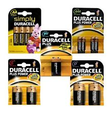 All Sizes of Cell & Batteries C D AA AAA Ni-MH + Watch battery 377 371 Models UK