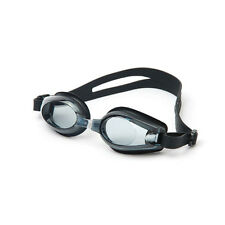 Cool SZ -2.00 TO -8.00 Swimming Prescription Myopia Nearsighted Goggles Glasses