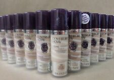 COVERGIRL + OLAY TONE REHAB 2 IN 1 FOUNDATION *CHOOSE YOUR SHADE* EXP 12/16 +