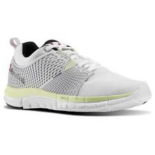 Reebok ZQuick dash sneaker Shoes Sneakers running shoes sneakers