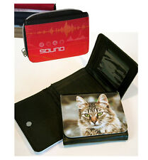 NEW Personalised Men's Wallet or Woman's Purse with your PHOTO