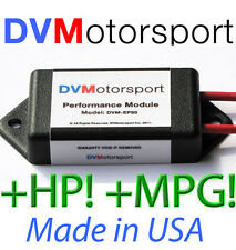 NEW DVM 93 Performance Chip for CADILLAC SEVILLE 1992-2004