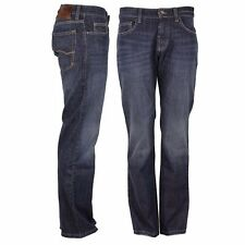 Camel active Jeans Woodstock Straight Fit stone washed 9+39 488280 43 NOS