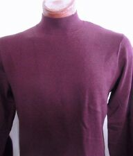 nwt-kenneth-cole-new-york-mockneck-sweater-sz-m-xl
