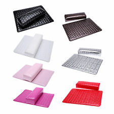 Soft Hand Cushion Pillow And Pad Rest Nail Art Arm Rest Holder Manicure Nail HY