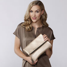 Louenhide Piccadilly Clutch for Women
