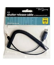 Calumet Shutter Release Cable Pro Series
