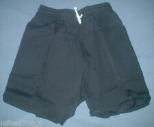 "German Goalkeepers Padded Shorts size 30/32"" and 34/36"""