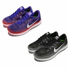 Nike Free RN Distance Run Mens Trainers Running Shoes Sneakers Pick 1