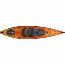 Old Town Loon 126 Kayak 2016