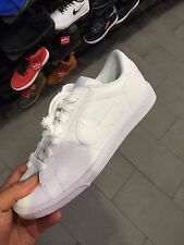 Nike Tennis Classic Tripel White Women Sizes