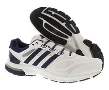 Adidas SM Supernova Sequence 6 Running Men's Shoes Size