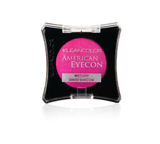 40 KLEANCOLOR American Eyecon (Wet / Dry Baked Eyeshadow)-Pick one