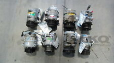 03 04 Ford E-Series Econoline Van AC Air Conditioner Compressor 109K OEM LKQ