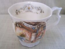 Royal Doulton Brambly Hedge WINTER Cup