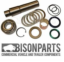 SCANIA P R T SERIES KING PIN KIT (WHEEL SET) 550257