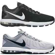 NIKE AIR MAX FULL RIDE TR 41-47.5 NEW 99€ running shoes trainer classic ultra bw