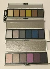 MAC Toledo Bellgreens, MoodyBlu, Violetwink Eye Shadow X 6 New Choose your shade