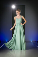 TheDressOutlet Cheap Prom Dresses