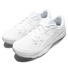 New Balance M490CW4 2E Wide White Grey Mens Running Shoes Sneakers M490CW42E