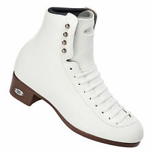 Riedell 133 TS Womens Figure Skate Boots