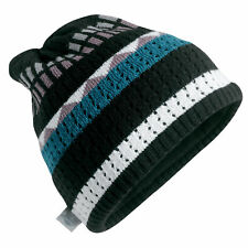 Turtle Fur - Pharaoh Beanie, Lightweight Relaxed Fit Merino Wool Knit Hat