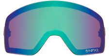 DRAGON NFX2 Goggle Replacement Lenses ( All Tints ) - Compatible NFX2 Frame