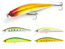 "DUO Grace Minnow Elena 70F / 70mm - 2.76"" / 4,1g / floating lure for trout"