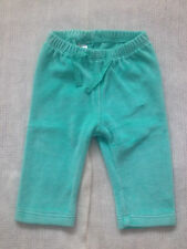 NEW*GAP®BABY Boys Quality Trousers Pants**Green**NewBorn,0-6mth,6-12mth,12-18mth