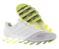 Adidas Springblade Drive 2 W Running Women's Shoes Size