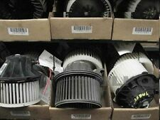 03-10 Dodge Ram 3500 HVAC AC Heater Blower Motor 151K OEM LKQ