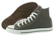 Converse Chuck Taylor AS HI 1J793 Grey Casual Shoes Medium (B, M) Womens