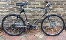 Vintage Repco  Mountain bike MTB