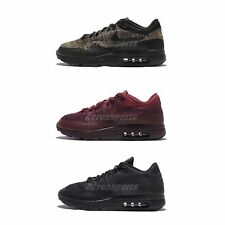 Nike Air Max 1 Ultra Flyknit Mens Running Shoes Sneakers Pick 1