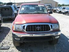 AIR CLEANER 4 CYL 2RZFE 3RZFE ENGINE FITS 97-04 TACOMA 1036730