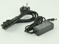 FOR ACER E-SYSTEM LAPTOP ADP-65HB AD 20V 3.25A CHARGER UK