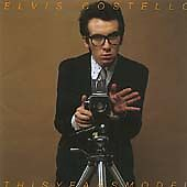 Elvis Costello - This Year's Model (2002) - 2xCD.