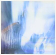My Bloody Valentine - Ep's 1988 - 1991 (2 Disc) CD NEW