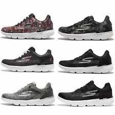 Skechers GO Run 400 Womens Running Shoes Sneakers Trainers Pick 1